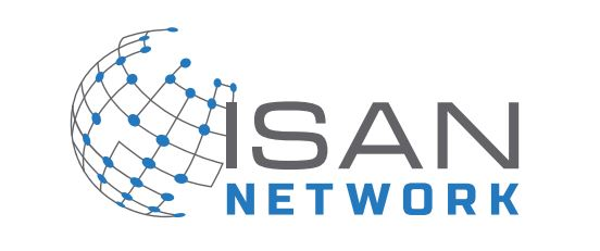 isan.network